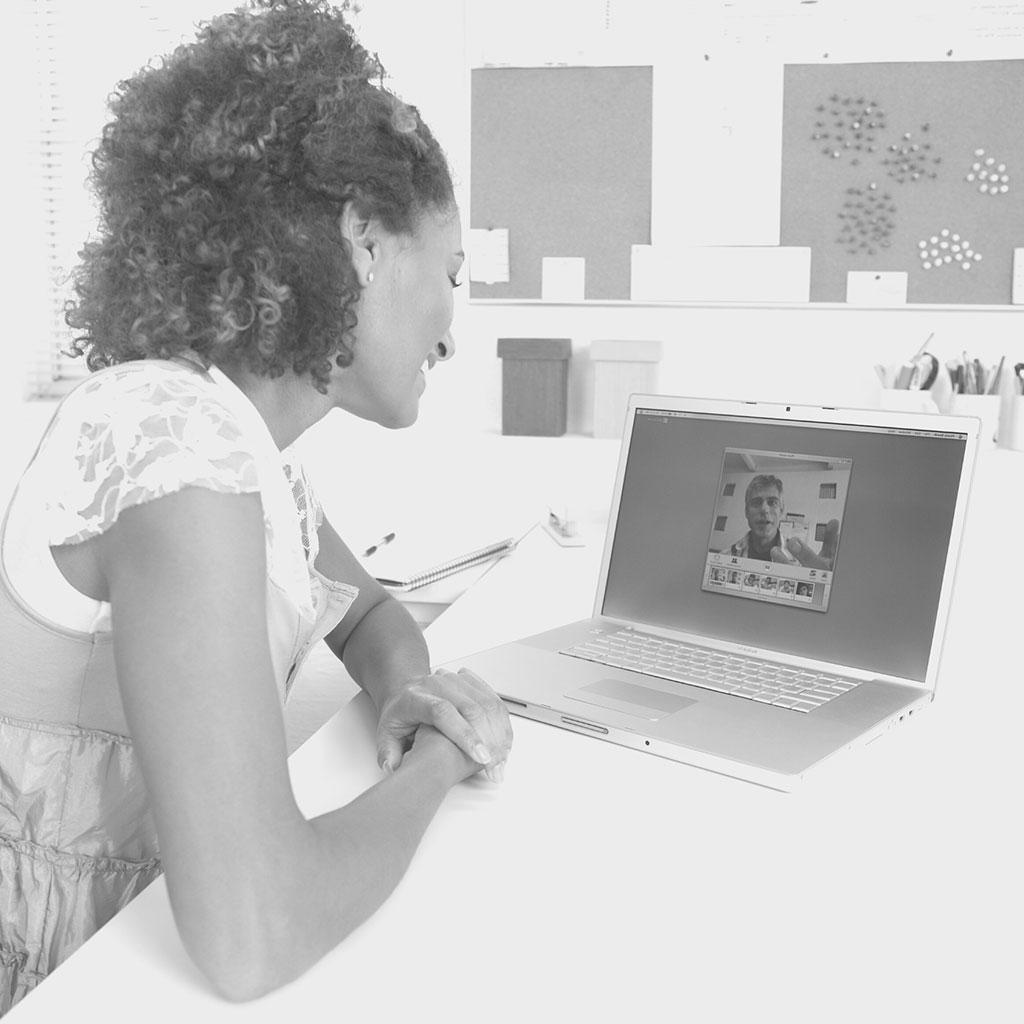 APIS-Video-Training-Featured-Image